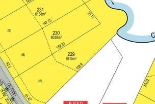 Lot 229 Beechwood Road, Beechwood, NSW 2446