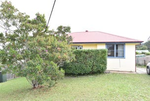 22 Cary Crescent, Springfield, NSW 2250