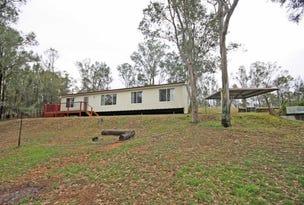664 Glennies Creek Road, Glennies Creek, NSW 2330