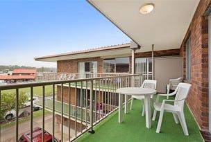 9/1 Monaro St, Merimbula, NSW 2548
