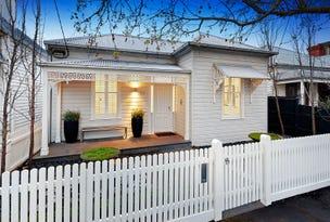 123 Clark Street, Port Melbourne, Vic 3207