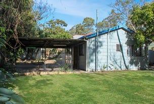 15 Kummari Road, Wangi Wangi, NSW 2267