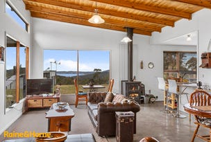 38 Bruschs Road, Oyster Cove, Tas 7150