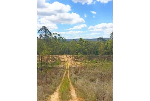 Lot PINNACLE RISE ESTATE, 103  Green Gully Road, Upper Lockyer, Qld 4352