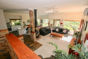 63 Karingal Avenue, Bilambil Heights, NSW 2486