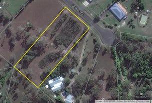 8 Oberon Court, Cooloola Cove, Qld 4580