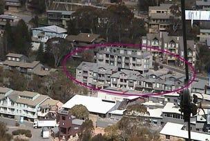 11 Squatters Run Apartments, Thredbo Village, NSW 2625