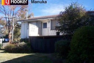 1/17 Richmond Street, Macquarie, ACT 2614