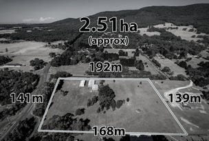 103 Boundary Road, Woodend, Vic 3442