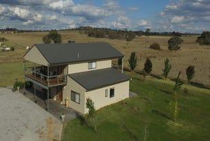106-112 Market st, Boorowa, NSW 2586