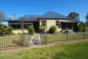 2 Bombelli Street, Bingara, NSW 2404