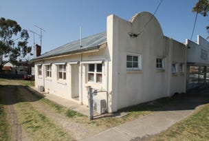 87 Pryor Street, Quirindi, NSW 2343