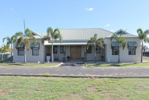 Lot 1 Big John Road, Emerald, Qld 4720
