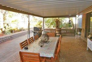 178 Virgo Road, Waikerie, SA 5330