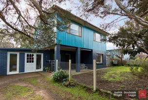 526 Settlement Road, Cowes, Vic 3922