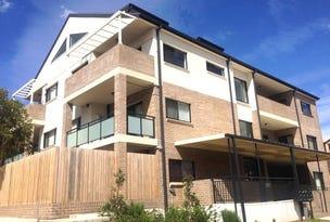 9/14 Putland Street, St Marys, NSW 2760