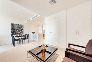 605A/6 DEVLIN STREET, Ryde, NSW 2112