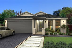Lot 826 Breeze Way, Aspect Estate, Greenvale, Vic 3059