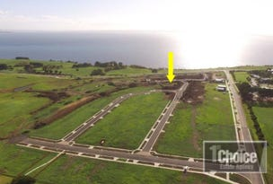 Lot 68 Mako Dr, San Remo, Vic 3925