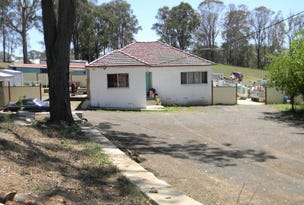 160 Exeter Rd, Kemps Creek, NSW 2178