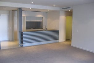 60/54a Blackwall Point Rd, Chiswick, NSW 2046