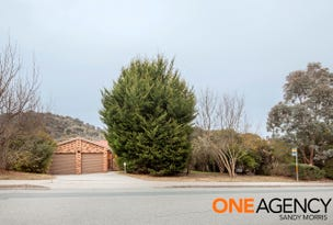 72 Chippindall Circuit, Theodore, ACT 2905