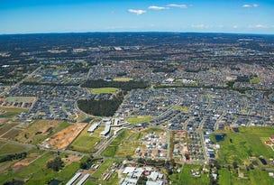 Hambledon Road, The Ponds, NSW 2769