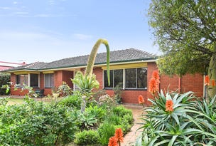 Old Noarlunga, address available on request