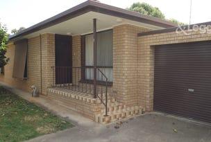2/8 Tower Street, Corowa, NSW 2646