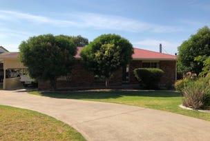 64 Gordon Street, Inverell, NSW 2360