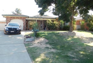 43 Kirrang Avenue, Glenfield Park, NSW 2650