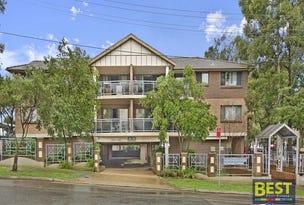 4/2-6 Goodall Street, Pendle Hill, NSW 2145