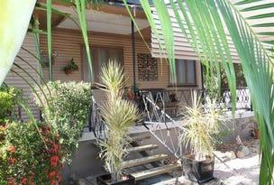 52 Canberra Street, Ayr, Qld 4807