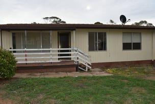 50 Murray Park, Mannum, SA 5238