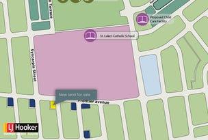 Lot 5037 Elara Estate, Marsden Park, NSW 2765