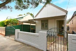 18 Petersham Road, Marrickville, NSW 2204
