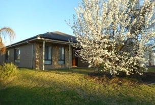 5 Kingfisher Drive West, Moama, NSW 2731