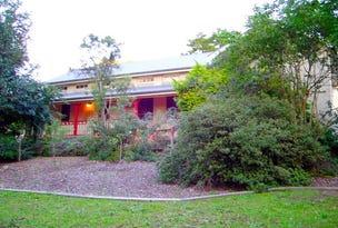 36/11 Berrys Head Rd, Narara, NSW 2250