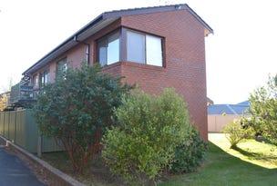 1/109 LAMBERT STREET, Bathurst, NSW 2795