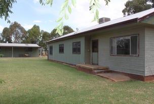 Billabong Amors Lane, Forbes, NSW 2871
