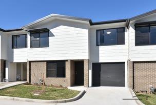 25/43 Mawson Street, Shortland, NSW 2307