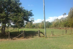 Woongarra, address available on request