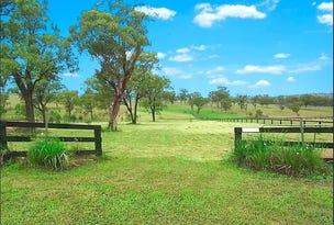 10 Jillaroo Way, Muswellbrook, NSW 2333