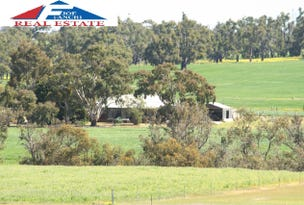 1360 Beaufort Road, Wagin, WA 6315