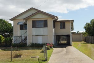 66 William Street, South Mackay, Qld 4740