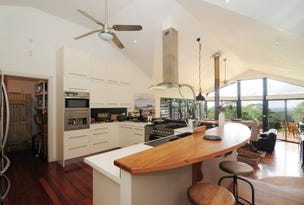 24 Bugong Road, Tapitallee, NSW 2540
