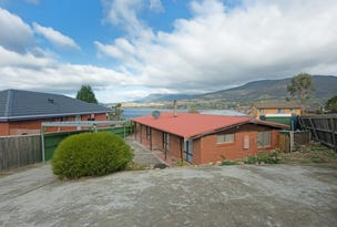 8 Thompson Crescent, Bridgewater, Tas 7030