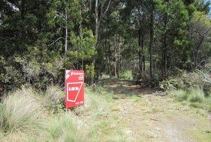 86 Dallys Road, Railton, Tas 7305