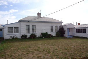 2/10 Nicholls Street, Devonport, Tas 7310
