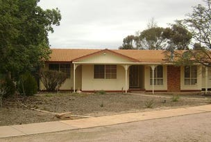 27 Richardson Crescent, Port Augusta West, SA 5700